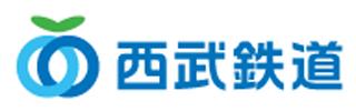 西武鉄道株式会社