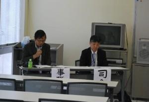 2015.7.5定期総会事務局 (640x440)