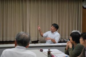 2015.9.6歴史講座
