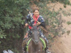 masahi-seungho