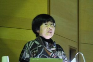 富元さんDSC_0207 (640x429)